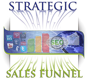 Strategic Sales Funnel