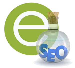 Search Engine Optimization isn't dead