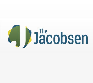 The Jacobsen Publishing Company