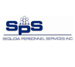 Sequoia Personnel Services