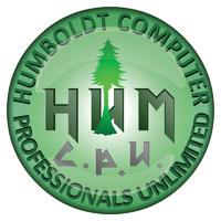 HumCPU