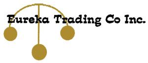 Client Spotlight: Eureka Trading Company