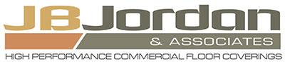Client Spotlight: JB Jordan