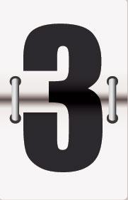 flip-number-0