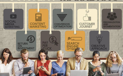 10 Important SEO Trends to Watch for in 2017