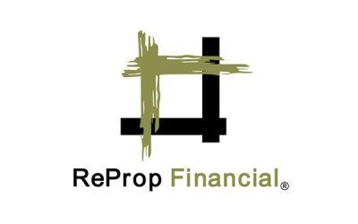 Client Spotlight: ReProp Financial