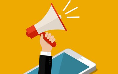Three Digital Marketing Activities Your Company Should Start Right Now