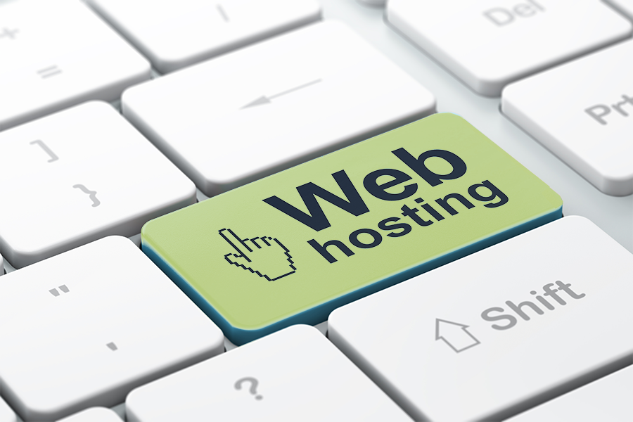 Product Tag: web hosting