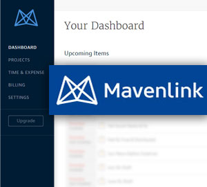 Business Resource Spotlight: Mavenlink Task Management