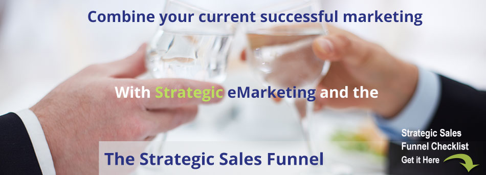 Sales Funnel Home