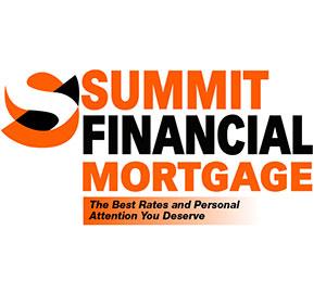 Client Spotlight: Summit Financial