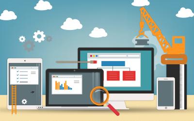 Web Design Standards for 2016