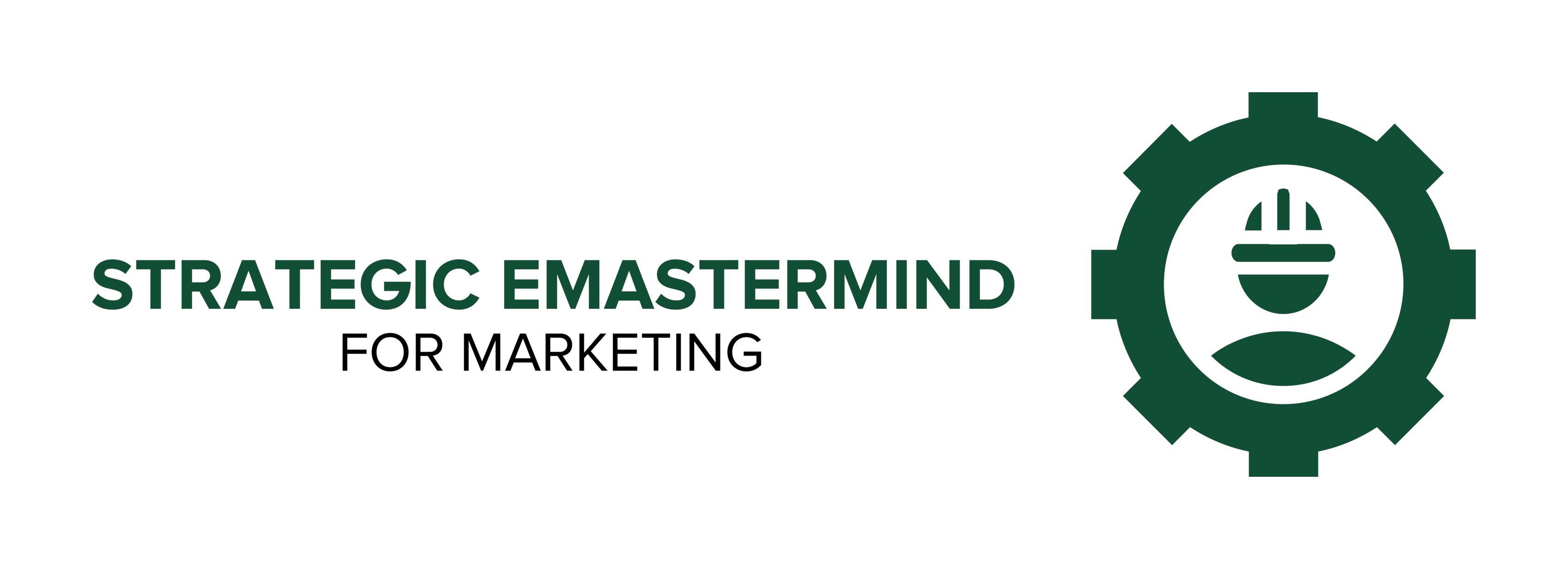SEMM logo_transparent_background