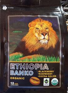 mw-ethiopia-coffee-pak
