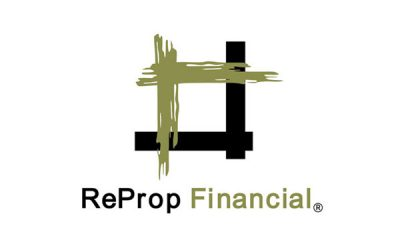 Client Spotlight: ReProp Financial