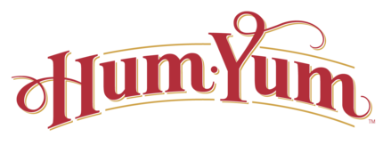Client spotlight: HumYum Organic Caramels and Sauces